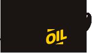 Buxton Oil
